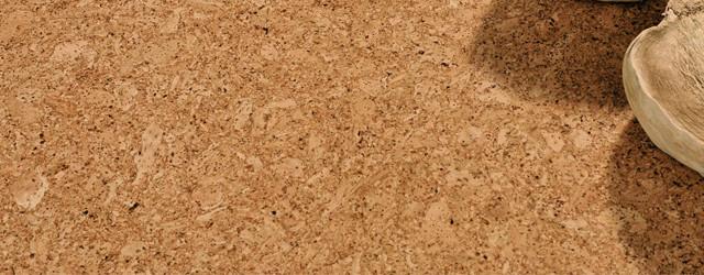 Meister Korkboden –  Atmosphäre für Ihren Boden