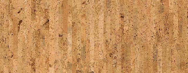 Korkboden – ein idealer Rohstoff für die Wohnstube