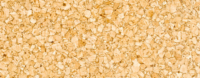 Korkboden – DER Bodenbelag für Ihre Wohnung!